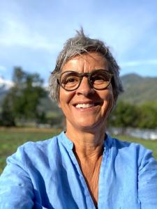 Silvana Zanoli