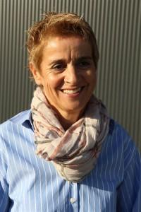 Silvana Spescha-Zanoli