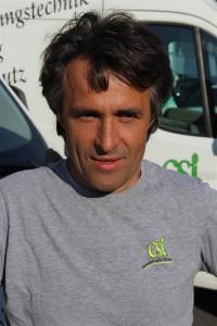 Stojadin Atanaskovic seit 20.04.2005